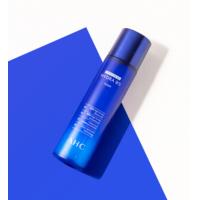 [50%off】韩国AHC第二代Premium B5玻尿酸化妆水140ml(21.10.21)