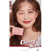 韩国Cherry Moon 月抛 (1盒2片)