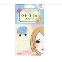 日本LUCKY TRENDY Beauty World双眼皮透明贴30对 4537715985200