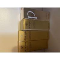 【订单满£199送】日本cpb,albion,ipsa,SK-II,资生堂,植村秀等产品中样随机送1